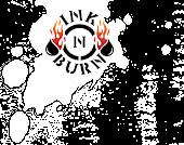 Ink N Burn