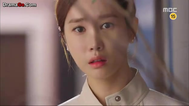 Sinopsis Hotel King episode 7 - part 1