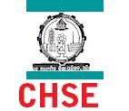 Orisha CHSE Result 2015