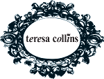 Teresa Collins Blog