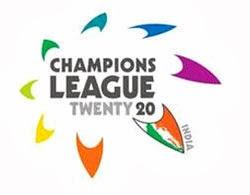 Highveld Lions VS Mumbai Indians