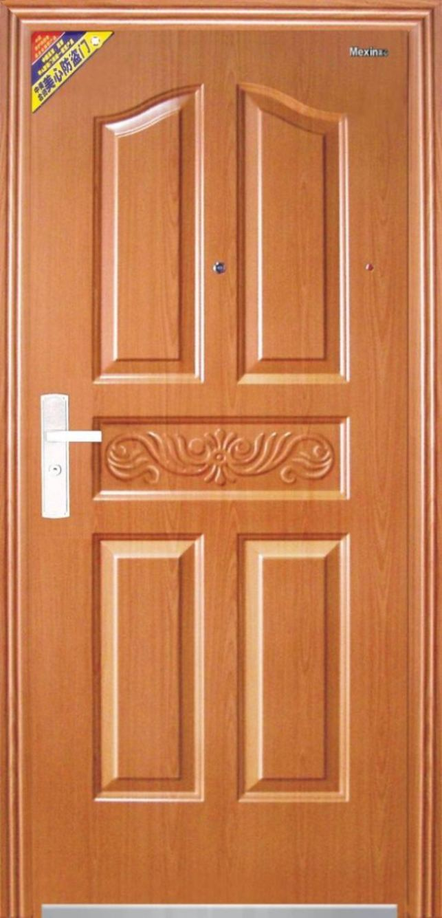 Hd wallpaper gallery wooden doors pictures wooden doors for Single door design for home