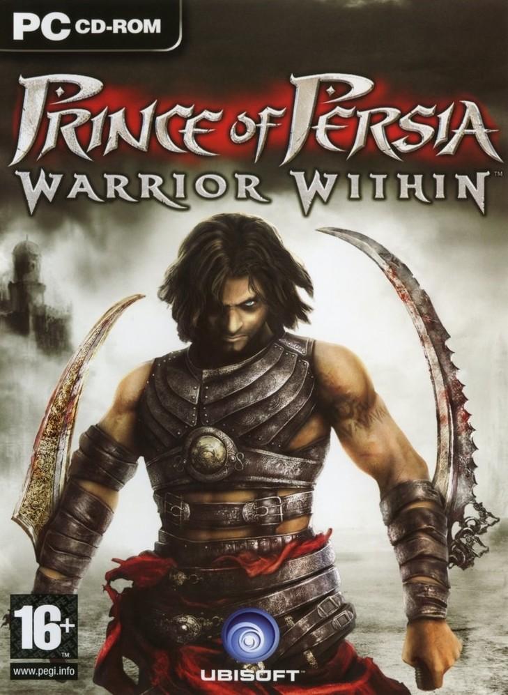 of persia warrior - photo #3
