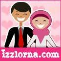 ~ izzlorna.com  1st Special Giveaway :) ~