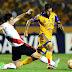 River consigue un valioso empate ante Tigres sin goles y acaricia la copa