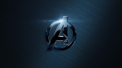 avengers_wallpapers_16