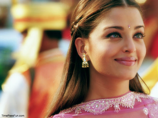 aishwarya rai wallpaper download