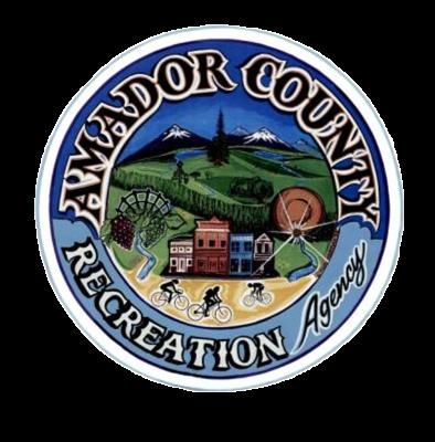 Amador County Recreation Agency (ACRA)