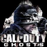 COD Ghost KeyCode