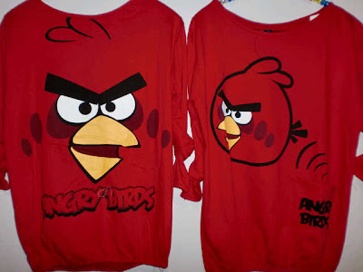 [Image: LP+angry+bird+red+pocket+fit+to+L+-+55rb.jpg]