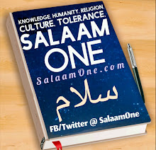 SalaamOne
