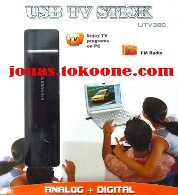 tv tuner usb gadmei utv380