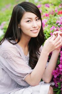 5) Kim Jung Hwa