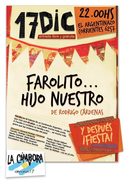 http://3.bp.blogspot.com/-kV7MW0Hpi2k/TuovbtcT26I/AAAAAAAAATc/XVgKwVxiqh0/s1600/farolito.JPG