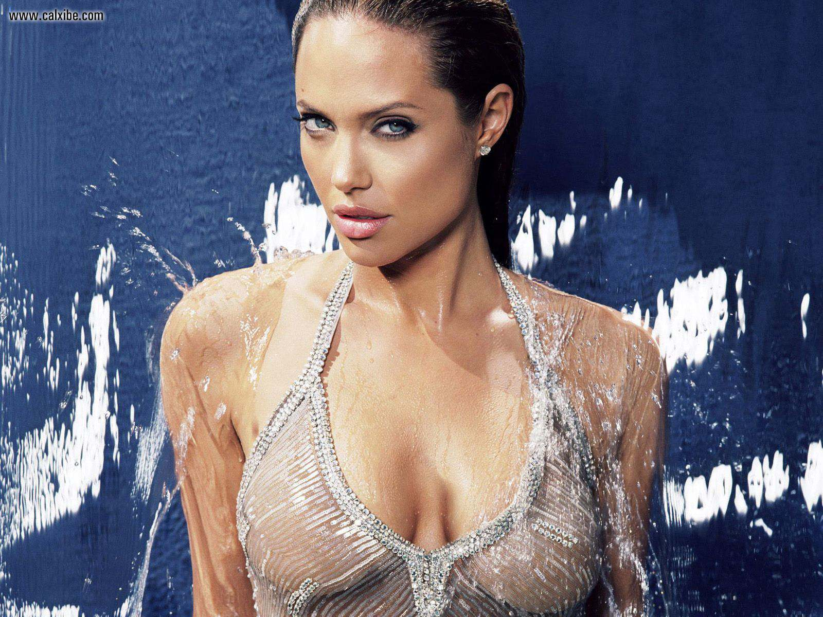 http://3.bp.blogspot.com/-kV9Ece2R0XU/ThhC2o_oWvI/AAAAAAAAGY0/gH1tIw_2xj8/s1600/Angelina-Jolie+-02.jpg