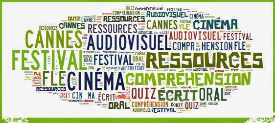 http://ticsenfle.blogspot.com.es/2013/05/festival-de-cinema-de-cannes-quelques.html