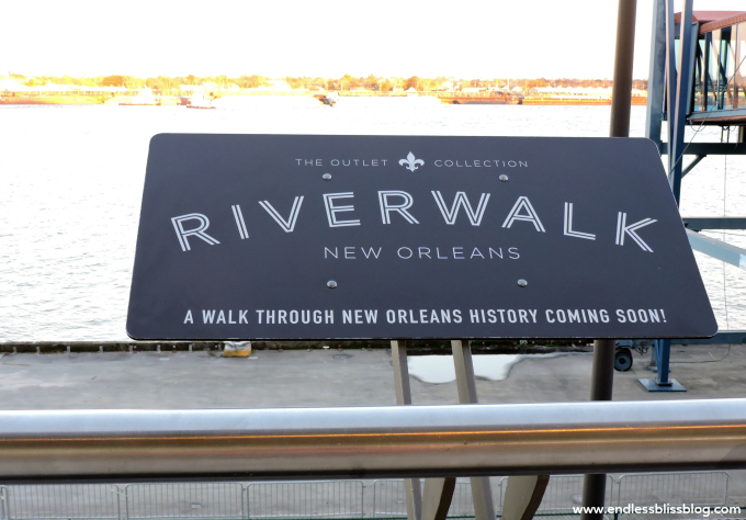 new orleans riverwalk