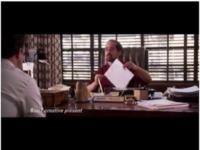 Dubbing Video Bahasa Sunda Bazit Creative Present