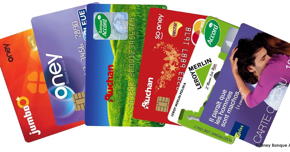 test 233 pour vous 169 le cobaye conso test carte oney une carte visa int 233 ressante malgr 233 la