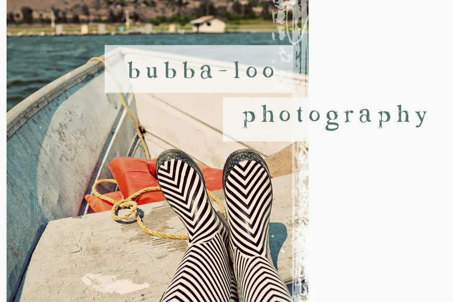 Bubba-Loo Photography