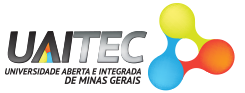 UAITEC - Universidade Virtual Integrada de Minas Gerais
