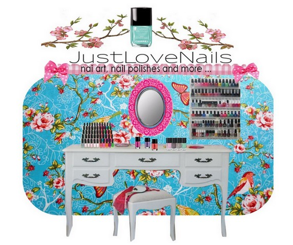 justlovenails