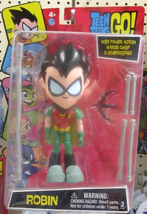 Teen Titans Toys Stuff : Bat batman toys and collectibles cool new