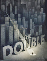 The Double (2013) online y gratis