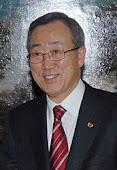 Secretary-General