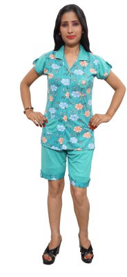 http://www.flipkart.com/indiatrendzs-night-suit-women-s-floral-print-top-shorts-set/p/itmebfc6qaqtgfua?pid=NSTEBFC6FHUFGHQM&ref=L%3A-975272799503167743&srno=p_12&query=Indiatrendzs+Night+Suit&otracker=from-search