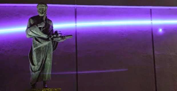 Κατάργηση Συμβουλίων: Η δημοκρατική ομαλότητα επανέρχεται στα πανεπιστήμια