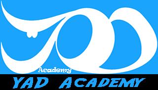 ..:: YAD Academy ::..
