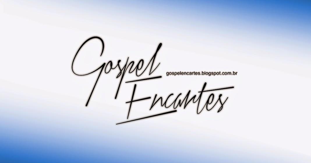 Gospel Encartes