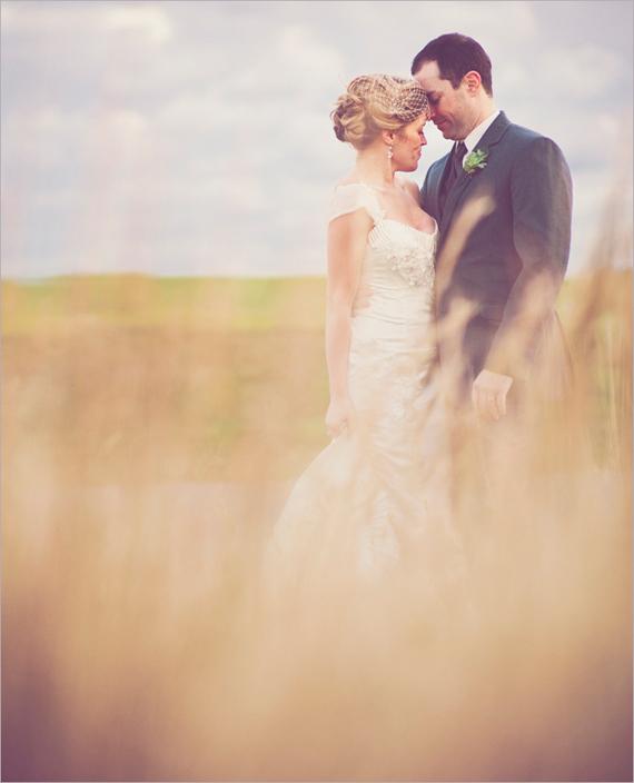 Wedding inspiration center memorable pre wedding for The best wedding photographers