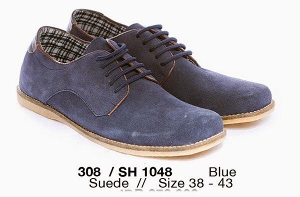 Sepatu Casual Pria branded, model Sepatu Casual Pria  terbaru, gambar Sepatu Casual Pria  keren, Sepatu Casual Pria  cibaduyut online, Sepatu Casual Pria murah bandung