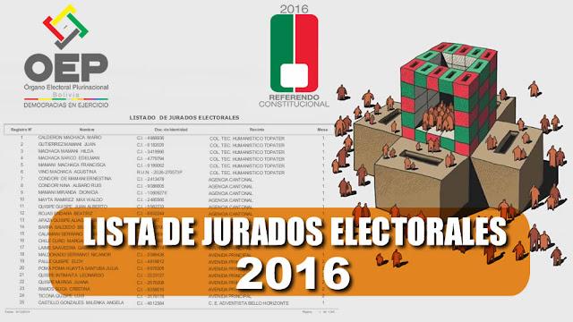 lista-jurados-2016-cochabandido-blog-bolivia