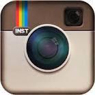 Följ Lillemor på instagram