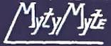 MYTY-MYTE