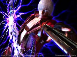 wallpaper devil my cry