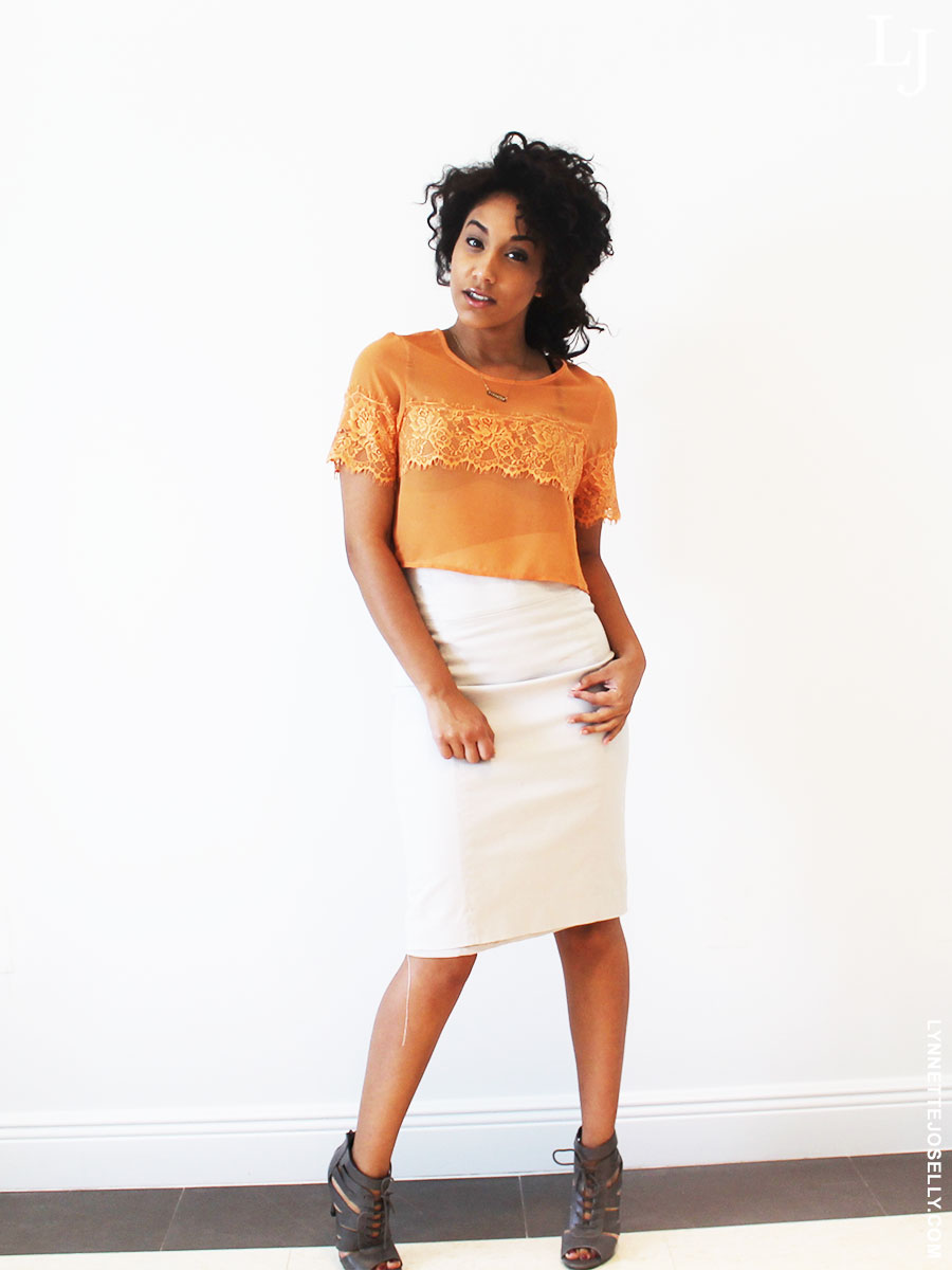 how-to-wear-orange-ootd-outfit
