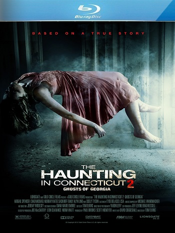 Haunting In Connecticut 2 Pinoymovie2k HD Wallpaper Pictures