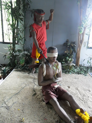 beheading-by-sword-corrections-museum-bangkok-thailand.JPG