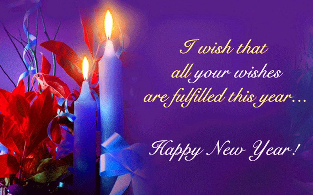 Happy new year 2016 greetings happy new year 2017 happy new year 2016 greetings kristyandbryce Choice Image