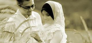Orang Aceh Tidak Romantis