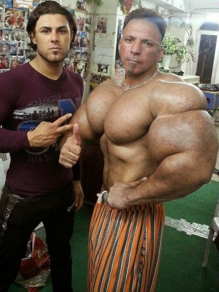 npp steroid for women