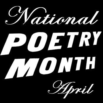 www.poets.org