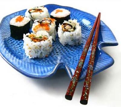 японское питание для похудения купить