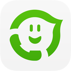 Bigo Free Phone Call and Messenger Android App Latest Version APK Download