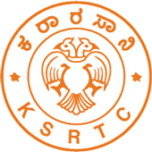 KSRTC Women Employees to Receive a Number of Facilities