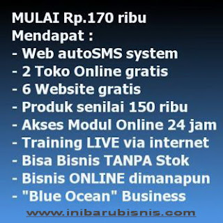 News / Media directory Indonesia directory